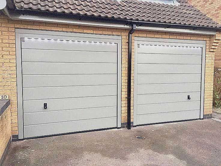 Serrure Porte Garage Basculante Elegant Automatisme Porte De Garage Of Porte Garage Basculante Autom En 2020 Porte Garage Serrure Porte Portes