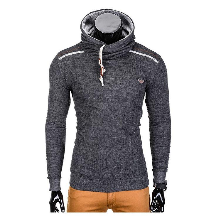 New Arrivals 😎👍👍 | Trendy sweatshirts | Check ze allemaal op: 🇮🇹️ www.italian-style.nl 🇮🇹️ - Vragen? bel 0527-240817 of mail naar info@italian-style.nl - Snelle levering  - Ruime collectie - Webshop keurmerk - Scherpe prijzen #shirts #herenkleding #trui #mode