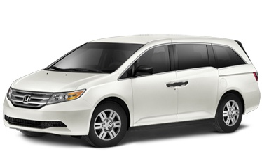 Family mover. The all new Honda Odyssey featuring 7 passenger seating. Leasing now at www.hondaseekonk.com for only $340 per month no money down.