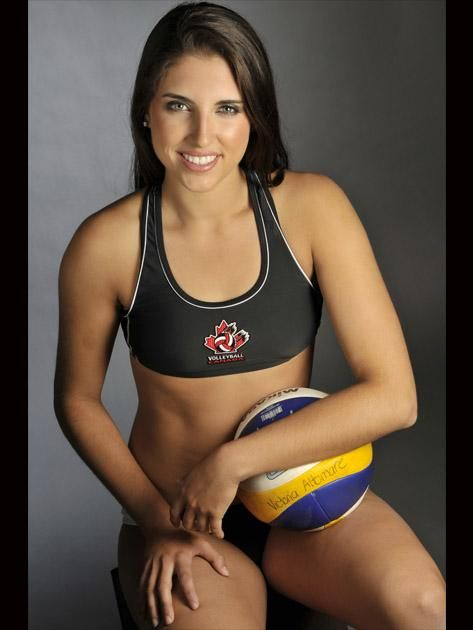 25 Best Images About Beach Volleyball Goodness On