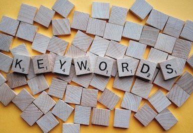 10 Möglichkeiten zur Verbesserung des Google Keyword-Rankings
