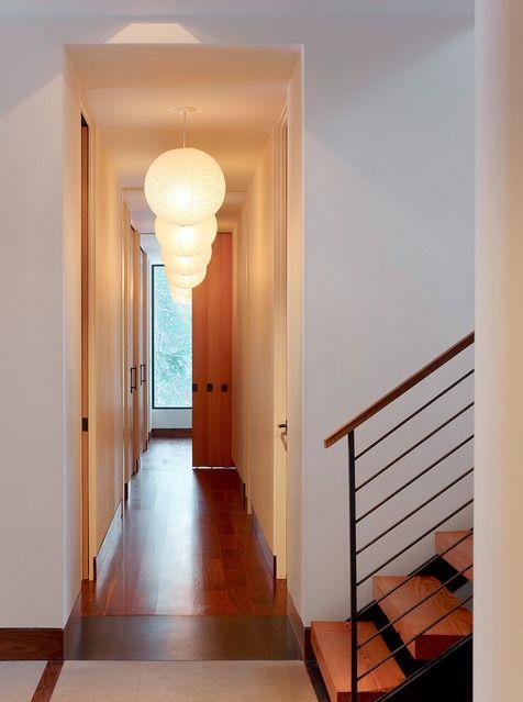 Les 17 meilleures id es de la cat gorie couloir d 39 entr e - Couloir sombre solution ...