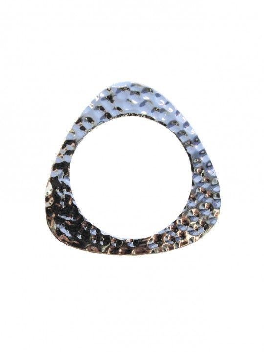 HIMLA Istanbul Napkin Ring.   #himla_ab #himla #napkin #ring #napkinring #table #family #dinner #sweden #brand #table