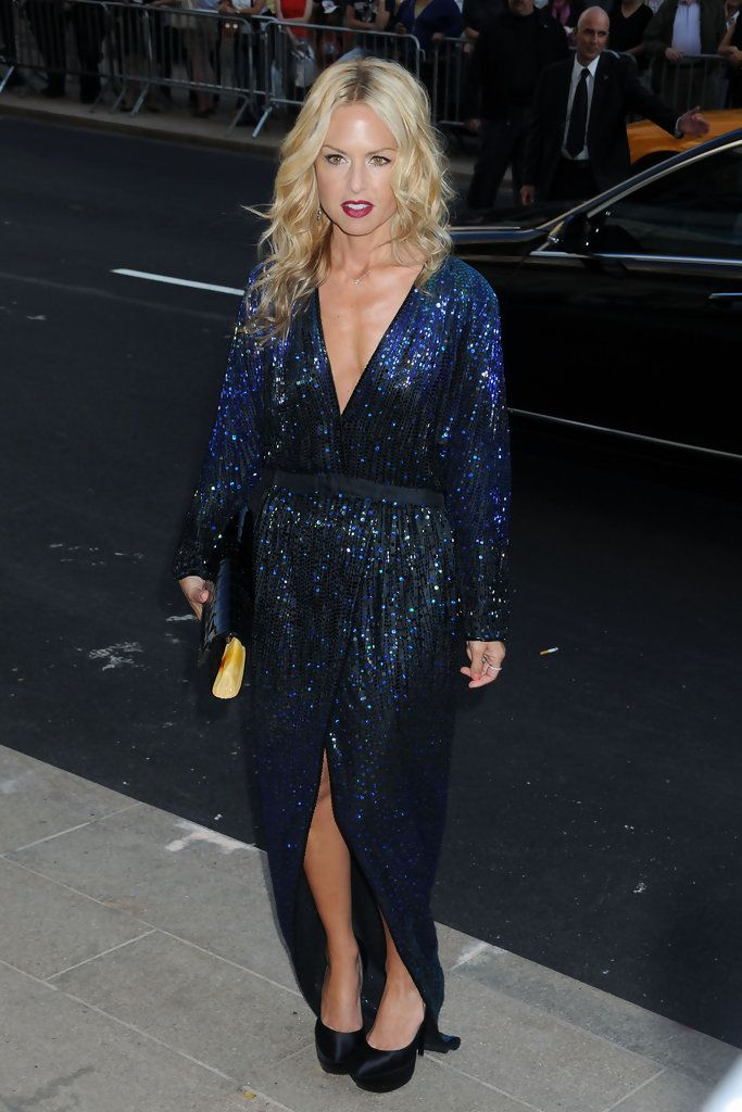 Rachel_Zoe_Celebrities_2010_CFDA_Fashion_Awards_dNJKuJO-K0px.jpg