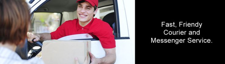 Pacific Couriers Orange County provides transportation and distribution solutions for all types of services: Mail pick-up/deliveries, Process of Service, Residential Deliveries, and Court filings.