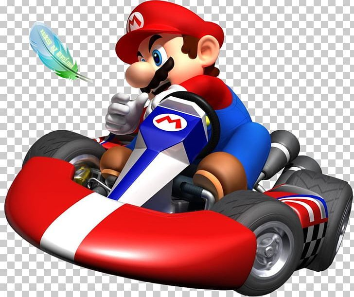 Mario Kart Wii Super Mario Bros Mario Kart Double Dash Mario Kart 7 Super Mario Kart Png Games Gaming Inflatable Kart L Mario Kart Mario Mario Kart Wii