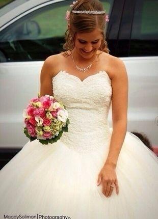 Hochzeitskleider verleih nurnberg