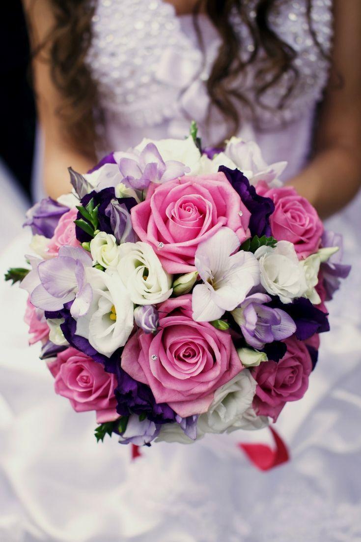 Свадебные букеты 60 годов, лилии букеты красивые