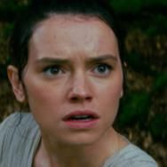 Today in Movie Culture: 'Justice League' Sweded Trailer, the Clues to Rey's Parents in 'Star Wars' and More https://tmbw.news/today-in-movie-culture-justice-league-sweded-trailer-the-clues-to-reys-parents-in-star-wars-and-more  Here are a bunch of little bites to satisfy your hunger for movie culture:Trailer Remake of the Day:Get excited for the real deal by watching this sweded the trailer for Justice League from CineFix:[embedded content]Franchise Recap of the Day:Now continue to get ready…