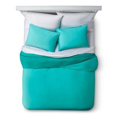 Room Essentials™ Duvet Cover Set