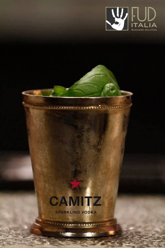 camitz moscow mule love this mug find this pin and more on mint julep cups
