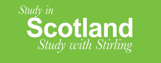 UK Universities - Academic Excellence in Scotland, University of Stirling