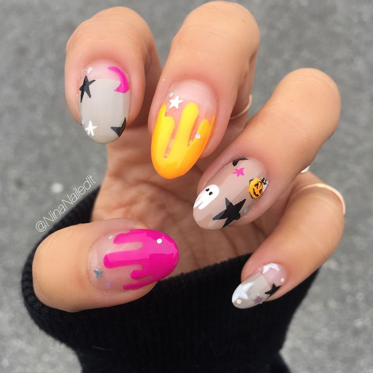 467 best Nina\'s Nails images on Pinterest | Boston, Comment and ...