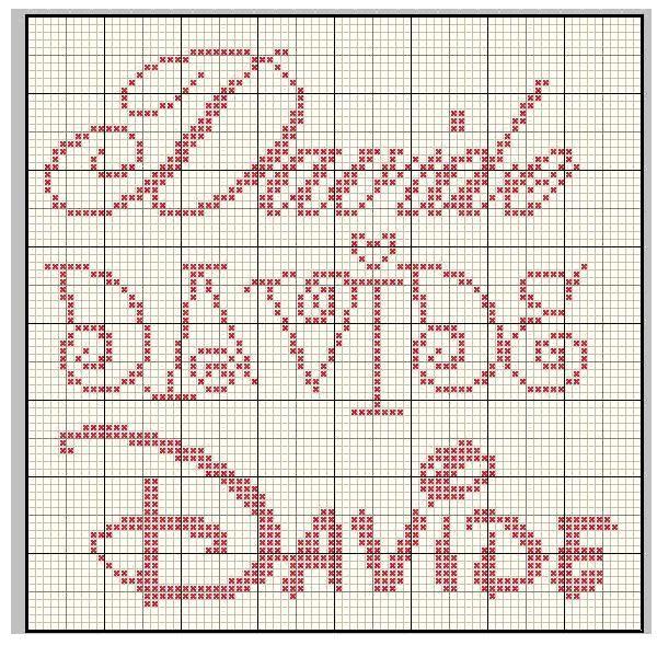 Davide2