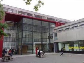 University of the Arts London Graduate Scholarships in UKUniversity of the Arts London and International Students House are offering Graduate Scholarship in UK. If you are an International Student then you can apply for this Scholarship. The University of the Arts London Graduate Scholarships is postgraduate Level