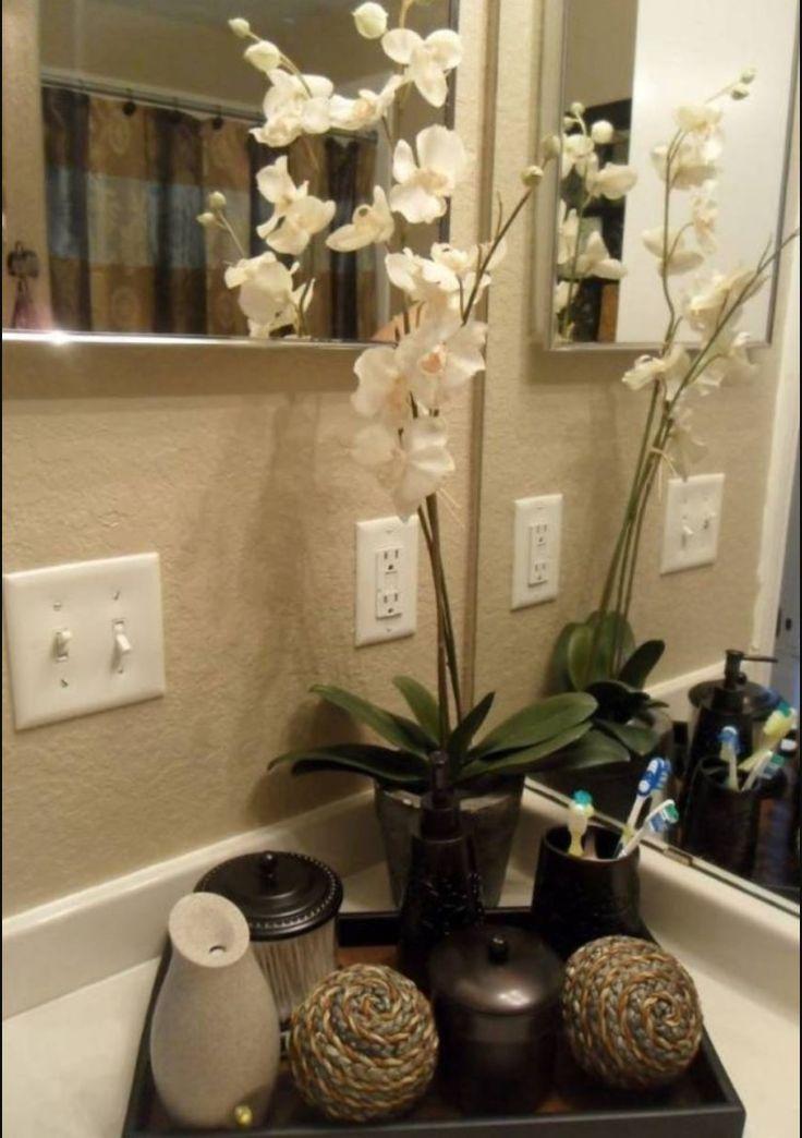 Asian Inspired Bathroom Vanities For A Zen Like Modern