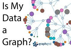 When Your Data Is Not a Graph I often get asked at the Neo4j trainings and meetups about which types of data or use cases a graph database doesn't handle. While graph data structure models the world we live in exceptionally well