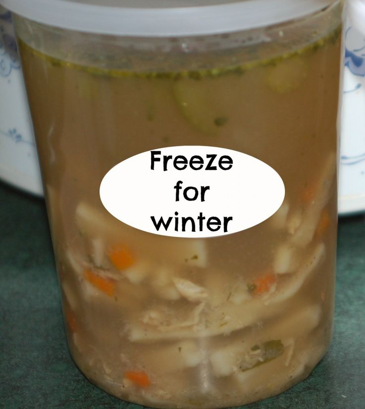 89 best homemade chicken noodle soup images on pinterest for Best homemade chicken noodle soup recipe