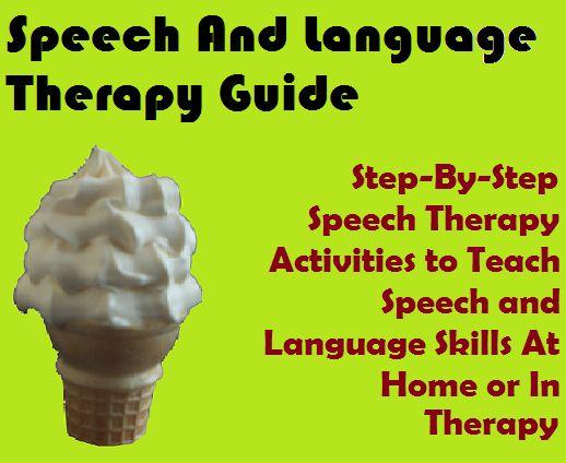 Need help with speech...?