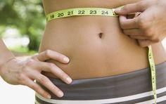 La dieta dell'ombelico: come funziona? - La dieta dell'ombelico come funziona? Si tratta di diminuire i carboidrati, privilegiando carni magre e pesce.