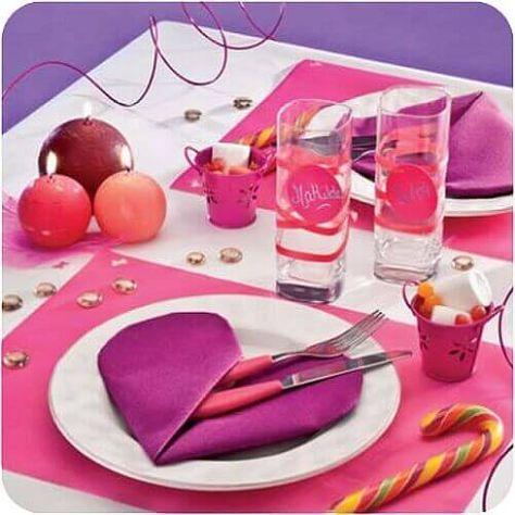 Les 25 meilleures id es de la cat gorie pliage serviette coeur sur pinterest - Serviette pliage coeur ...