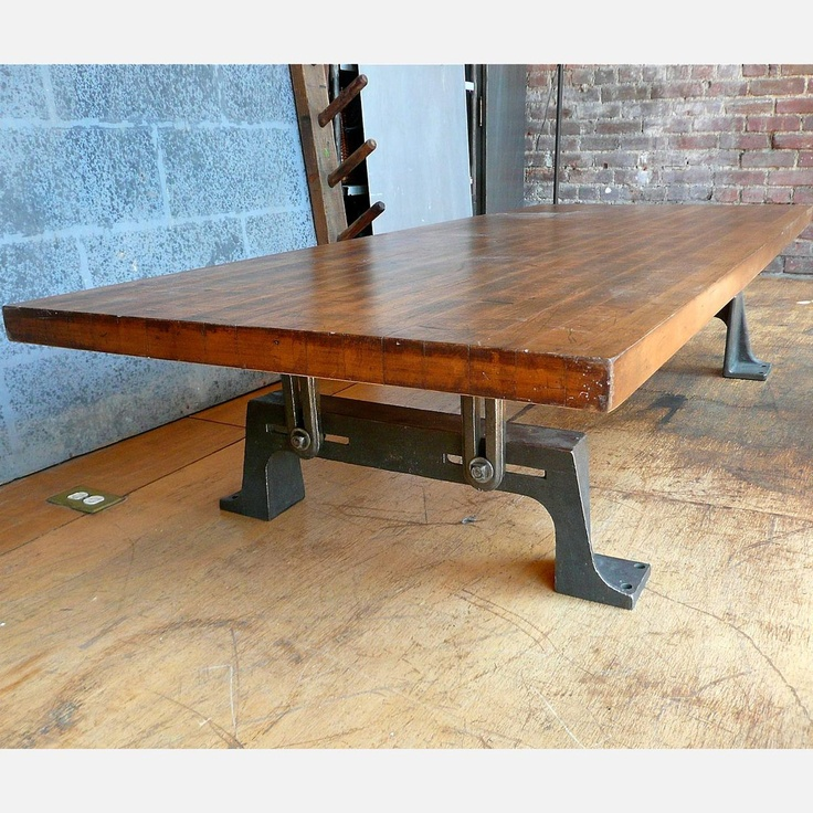141 Best Just Tables U2022 Solo Mesas Images On Pinterest | Tables, Coffee  Tables And Home