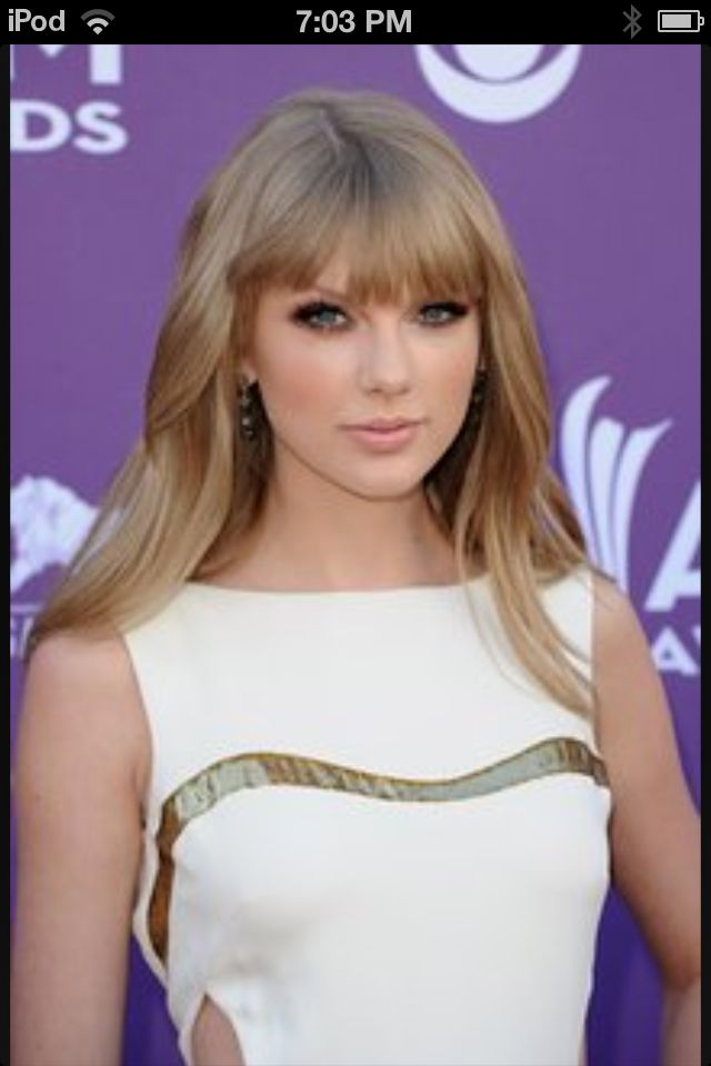 Learn and love Taylor swift