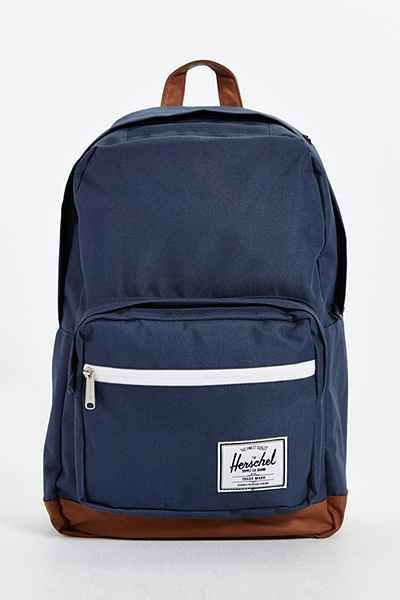 0897fba4280 Herschel Supply Co. Pop Quiz Backpack  pursesquiz   Fashion Handbags ...
