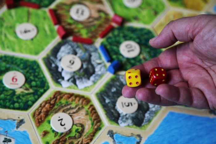 Ten Tips for Teaching Board Games & Rules Explanations - Euro Board Game Blog