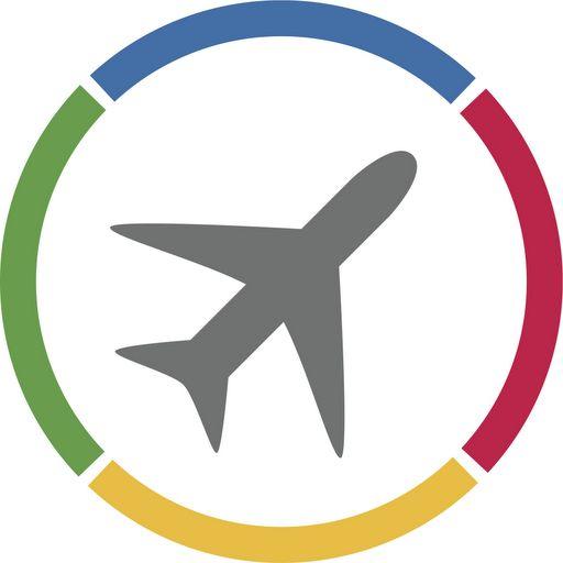 Google Travel - if the Big G Ruled Everything! | The Travel Tart Blog