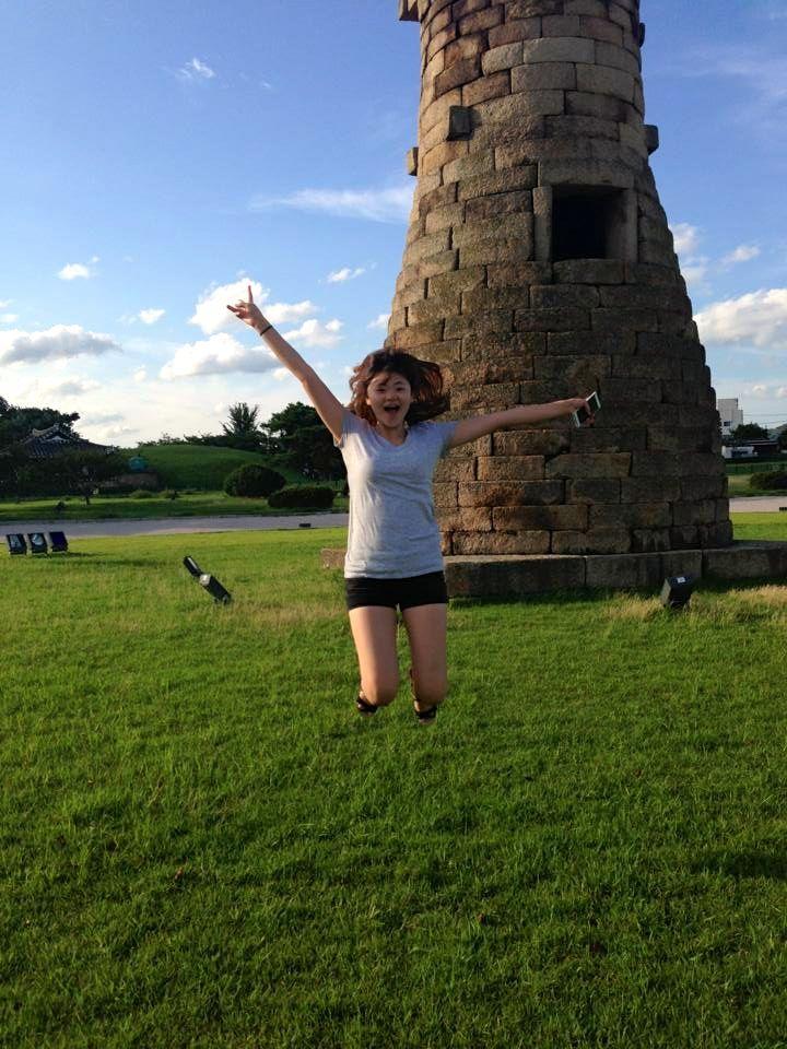 Study Abroad: Indiana University-Purdue University ...