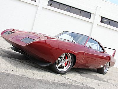 #SouthwestEngines Fast and Furious 6 Cars