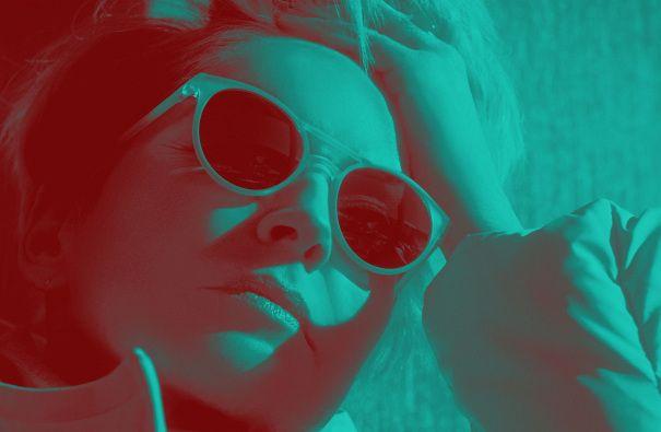 'Mosaic' Interactive App Explores Steven Soderbergh's Upcoming HBO Series