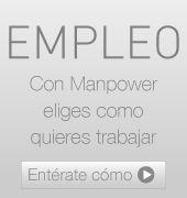 Manpower | Manpower es lider mundial en soluciones innovadoras para la fuerza laboral, brindando reclutamiento y evaluación, entrenamiento y desarrollo, consultoría laboral, tercerización, y gestión de carreras.