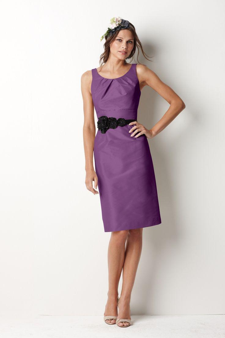 38 best Bridesmaid Dress images on Pinterest   Party dresses ...