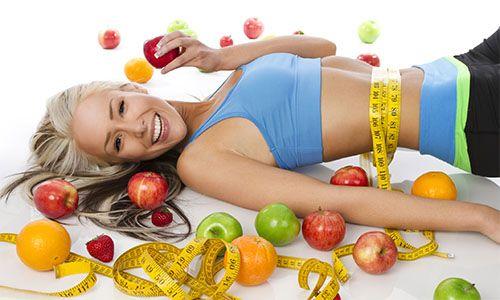 vita-sana.com Tra le diete molto efficaci c'è anche la Dieta Dukan è una delle più famose del mondo, e ' stata progettata da un nutrizionista francese, Pierre Dukan.
