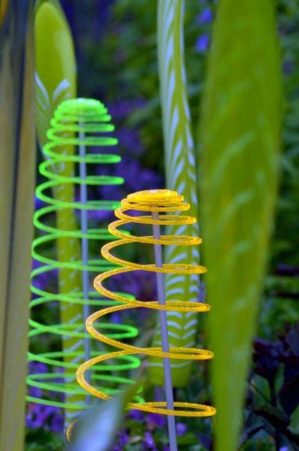 Marvelous Sonnenf nger bestehen aus fluoreszierendem Acrylglas welches unser UV Licht in