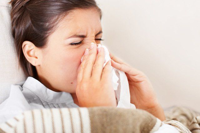 Vírus H1N1 já matou 71 pessoas este ano; tire suas dúvidas sobre a vacinação