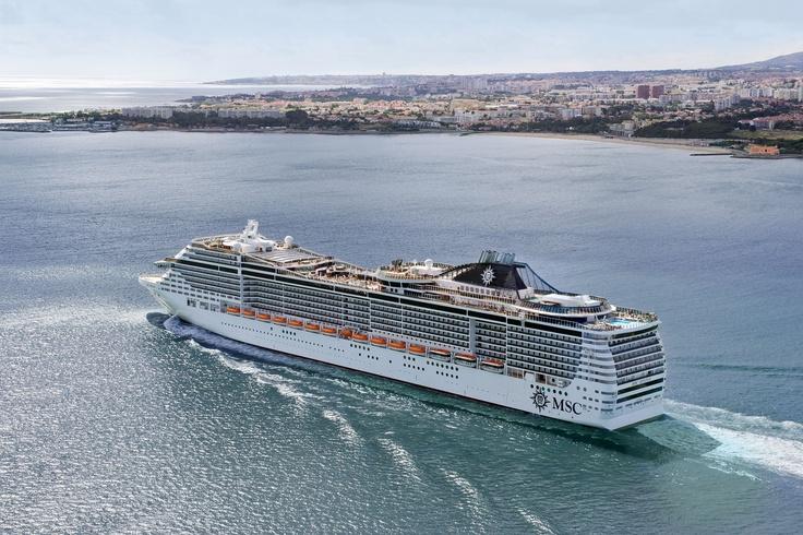 Sugen på en riktig kryssning? Då gäller att välja rätt fartyg. Vi har testat 6 fartyg från 6 olika rederier –från budget till lyx.  http://www.aftonbladet.se/resa/kryssningar/article15773490.ab