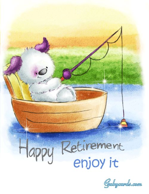 Best Retirement Images On   Retirement Planning