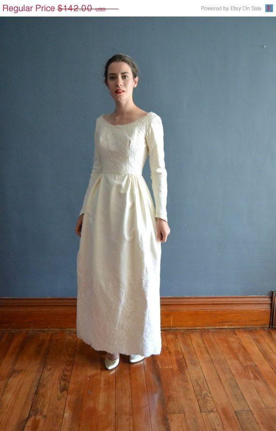 60s wedding dress 1960s wedding dress aiden for 60s style wedding dresses