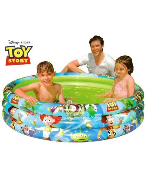 Toy Story Strong : Best pools activity centers images on pinterest