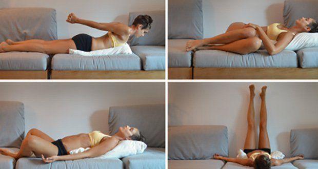 Combattre l'insomnie en pratiquant du yoga. Pour lutter contre l'insomnie naturellement. Découvrez les meilleures poses de yoga qui aident à mieux dormir.