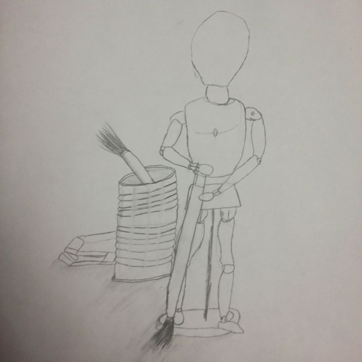 Contour Line Drawing Lesson Middle School : Best images about my art ed on pinterest