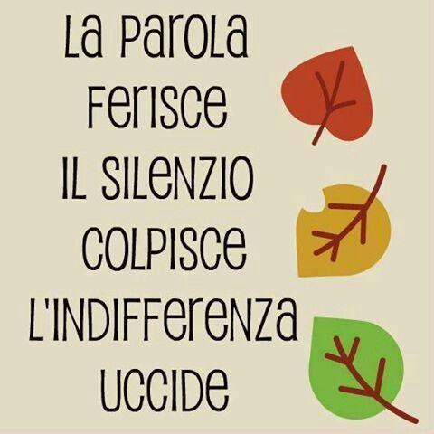 #parole #versi #frasi #aforismi #citazioni #massime #pensieri #riflessioni…