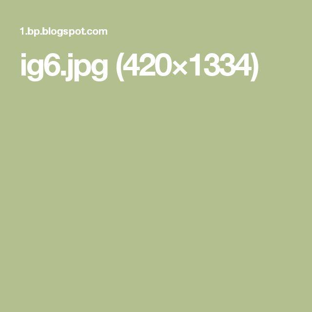 ig6.jpg (420×1334)