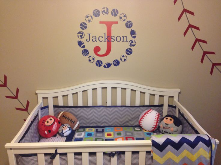 29 best our pixar baby nursery images on pinterest baby room child room and nurseries. Black Bedroom Furniture Sets. Home Design Ideas