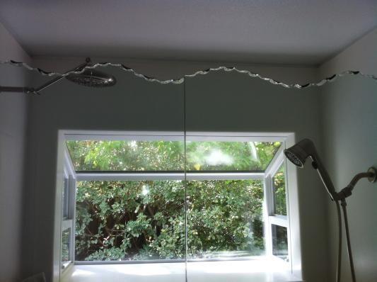 Bathroom Window Sill Ideas 67 best bathroom window ideas images on pinterest   window ideas