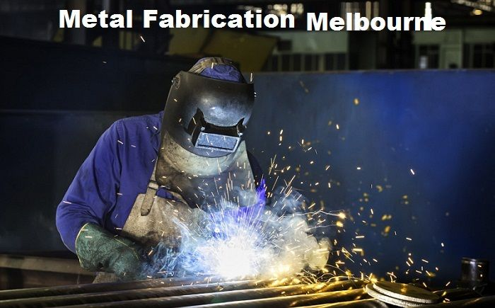 The Fabrication Process Is The Most Important Factor To Put Raw Metal Into Use Therefore Nw Construction Is Available Here E Metal Fabrication Metal New World