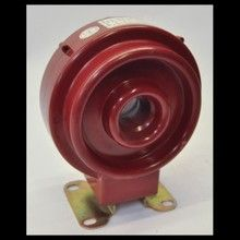 Kyongbo RH33 Current Transformer Ratio 250/5 7.2 kV CT (YY2032-2). See more pictures details at http://ift.tt/2fGBctP
